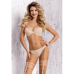 Sirocco V-7031 Axami Push-up AX-02151 Lerotika