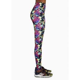 Revel90 legging sport Bas Bleu Leggings Sport BB-REVEL90 Lerotika