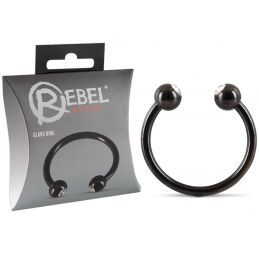 Bijou pour Gland Rebel You 2 Toys - Bad Kitty Bijoux de Corps 1140005200000 Lerotika